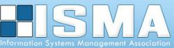 Information Systems Management Association (ISMA)