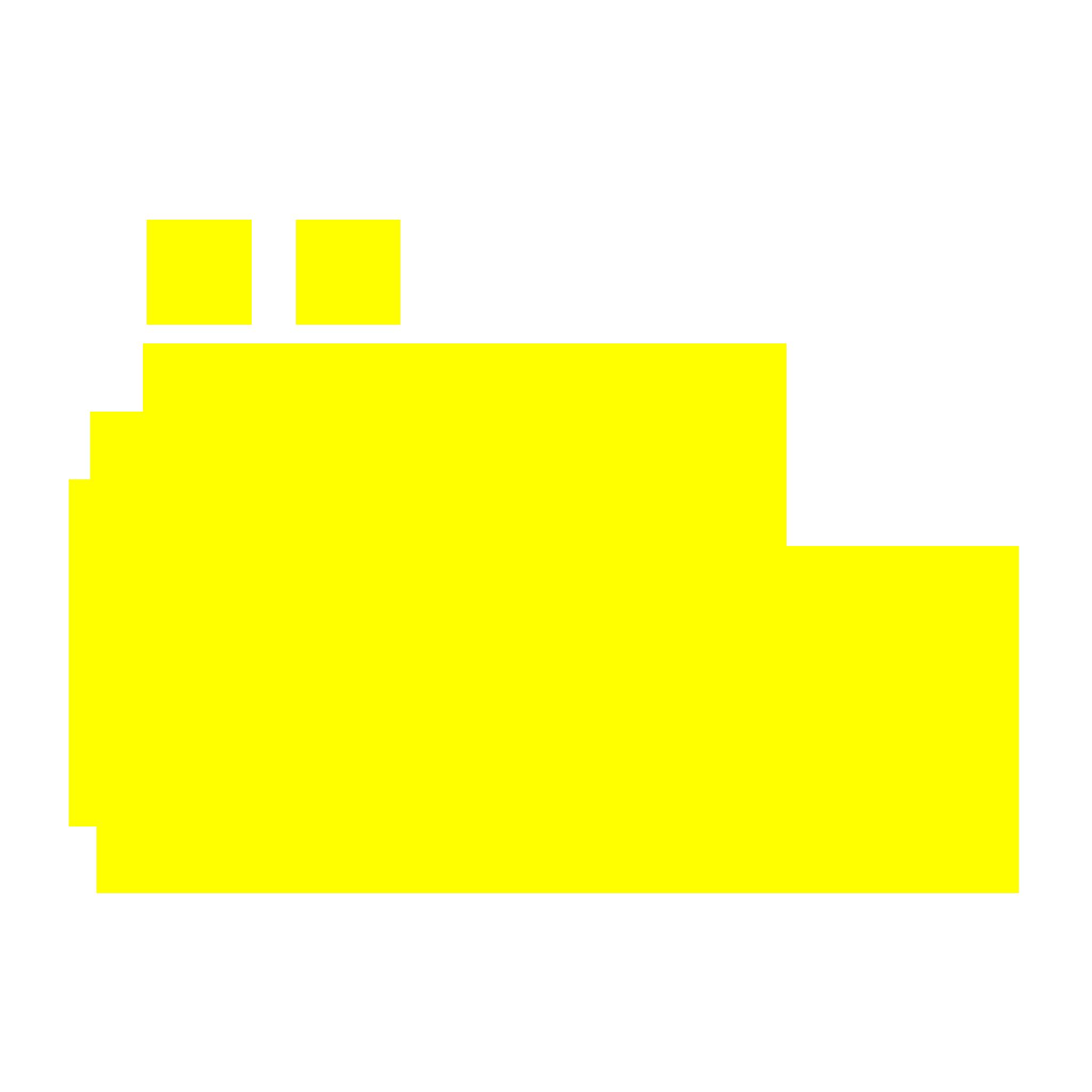 Slugbotics
