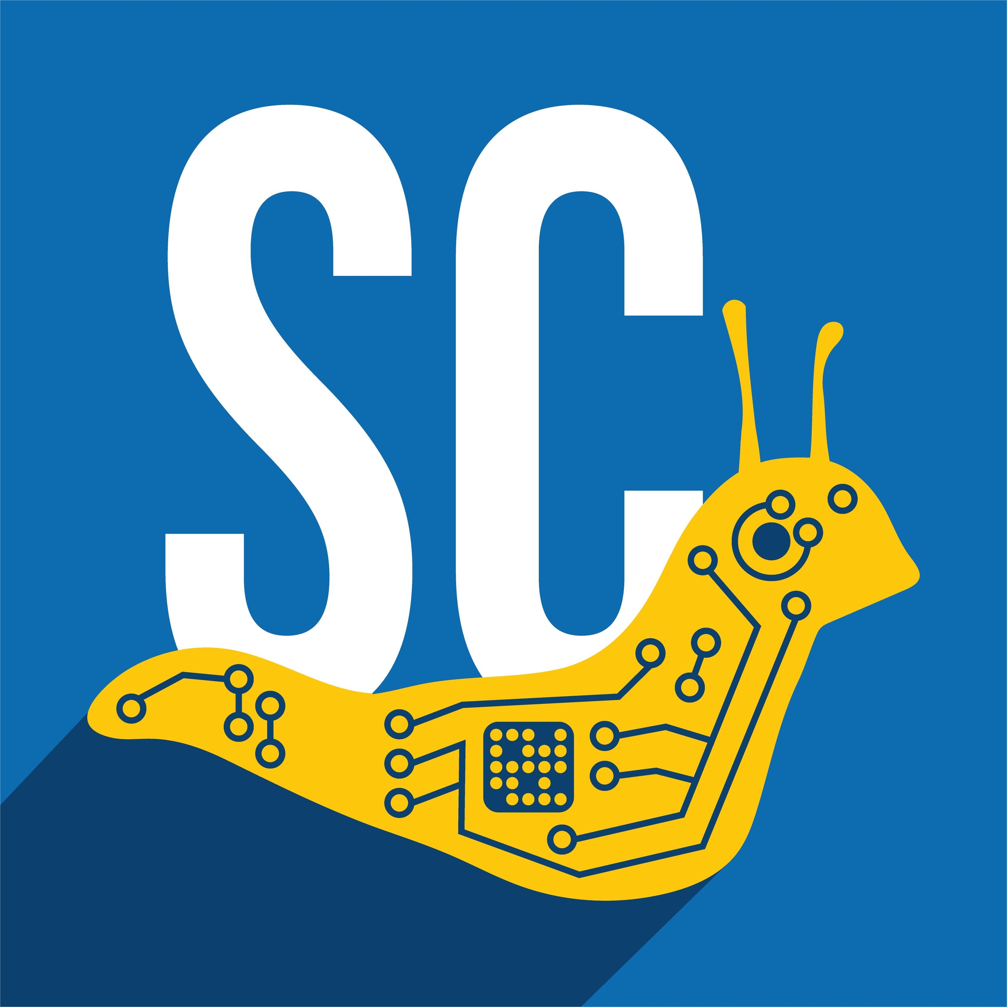 Santa Cruz Artificial Intelligence Club