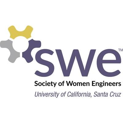 Society of Women Engineers (SWESLUGS)