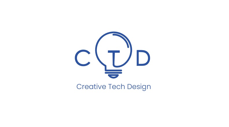 Creative Tech Design