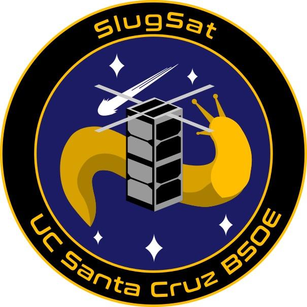 SlugSat